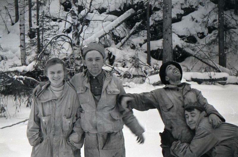 60 лет спустя: Генпрокуратура вновь расследует причины гибели группы Дятлова
