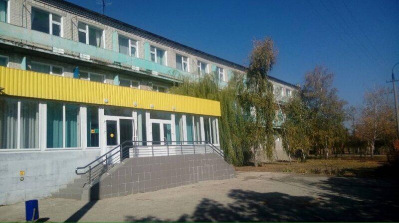 На базе «Зелёной волны» хотят сделать региональный детский образовательный центр