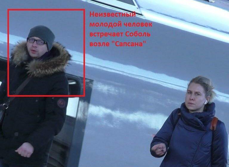 «Не тронь говно, вонять не будет.» Евгений Пригожин раскрыл детали встречи с юристом ФБК