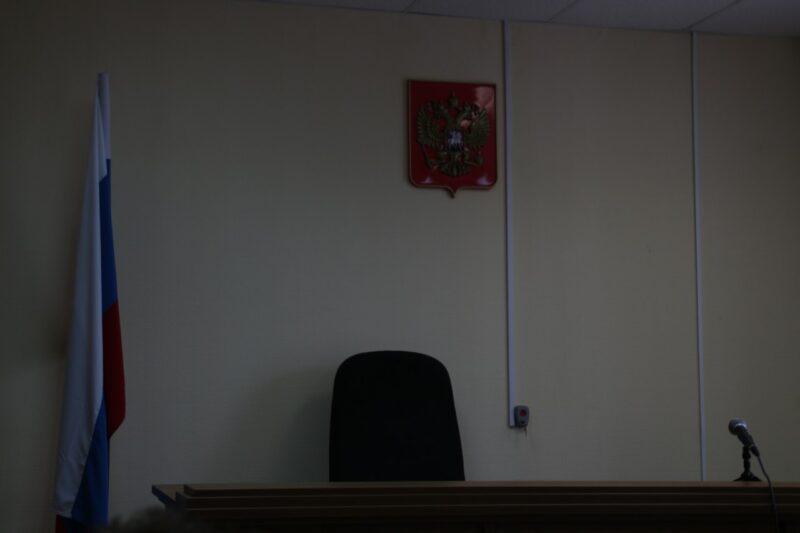В Волгограде детскому врачу огласили приговор за сбыт наркотиков