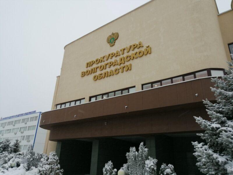 Под Волгоградом заведующий складом похитил более 23 тысяч пачек сигарет