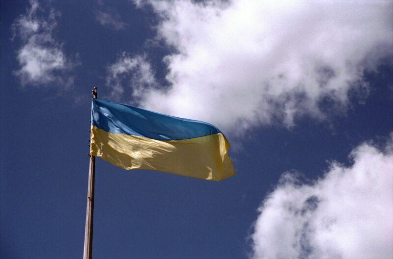 На украинских выборах лидируют «Зелёный человечек» и «Шоколадный заяц»