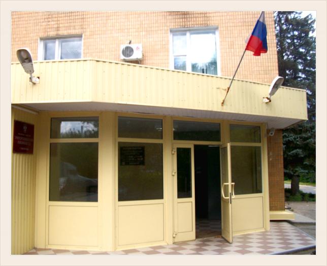 В Волгограде осудили взяточника из городской жилинспекции