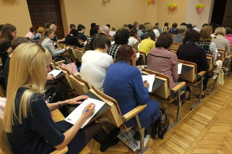 В Минобрнауки объявили об увеличении числа бюджетных мест в вузах