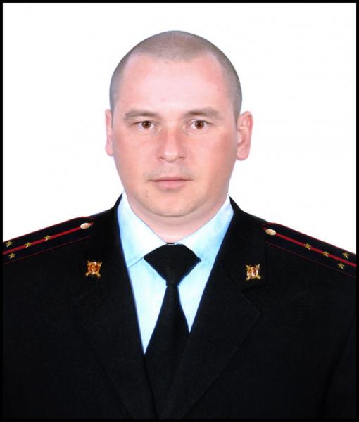 Раненный в селе Бахтемир полицейский умер в больнице