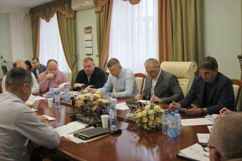 Упрдор Москва-Волгоград подвело предварительные итоги зимней работы