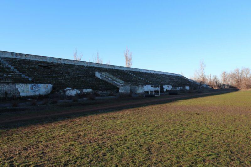 В Волгоградской области планируют потратить около 7 млрд рублей на спортивные объекты