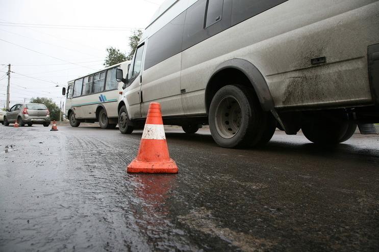 «Концессии теплоснабжения» планируют восстановить дороги после ремонта своих объектов