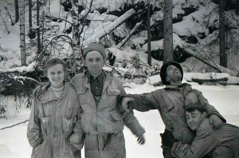 Судмедэксперт: До трагедии на перевале Дятлова произошла массовая драка