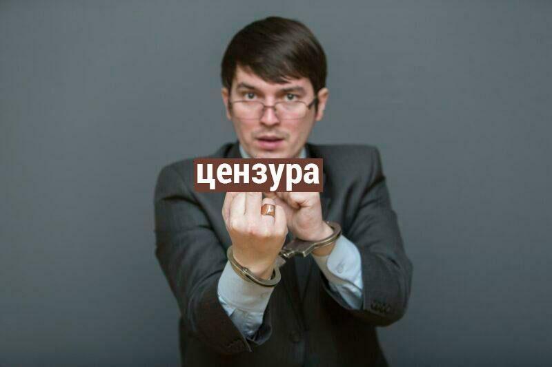 В Волгограде Регоператор ТКО перешел на угрозы журналистам