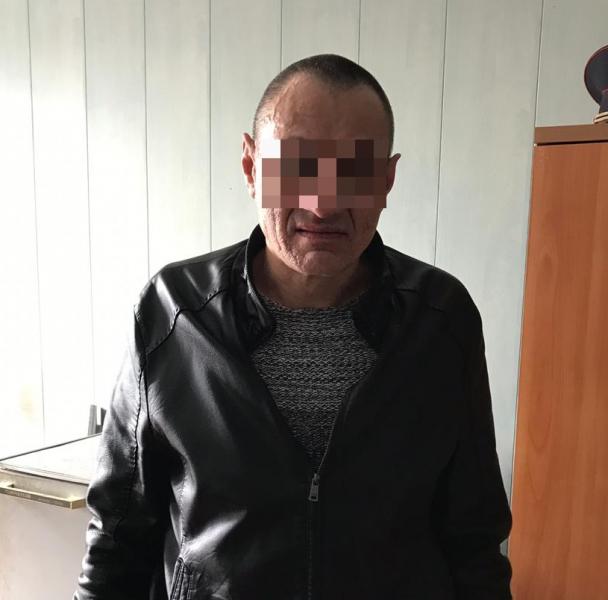 Волгоградца будут судить в Чувашии за аферы по схеме «ваш родственник попал в беду»
