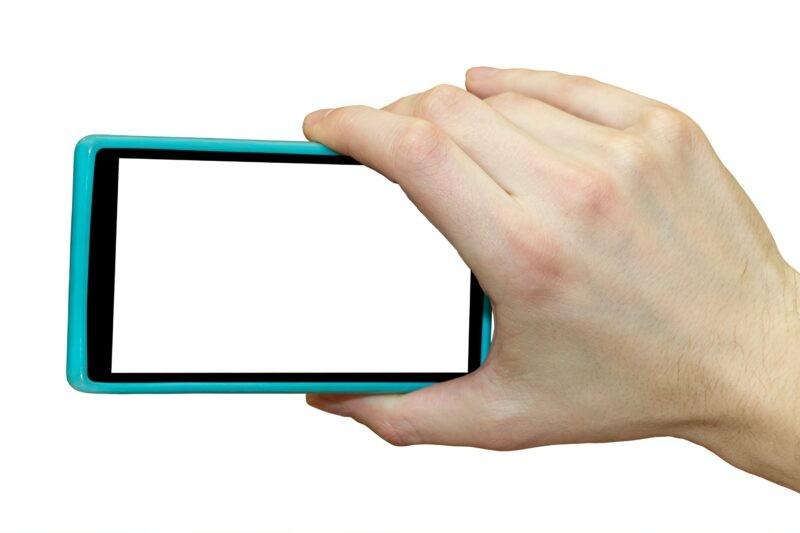 19-летний волгоградец рискнул свободой за смартфон