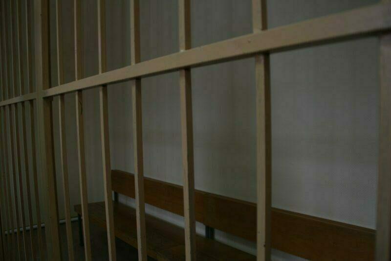 Ограбил «DNS» и покалечил полицейского: В Волгограде 34-летний житель Краснодара на 10 лет лишился свободы