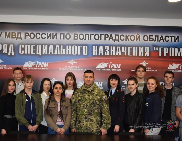 Антинаркотическое движение региона пополнили 50 сертифицированных волонтеров