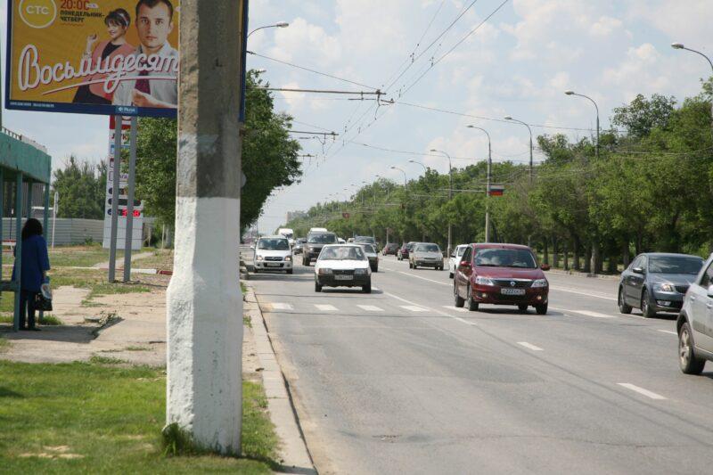 Лишь 20% волгоградских семей могут позволить себе купить недорогой автомобиль