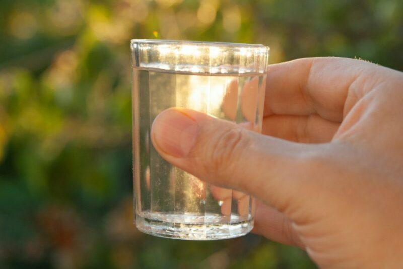 1 мая в Волжском ограничат продажу алкоголя