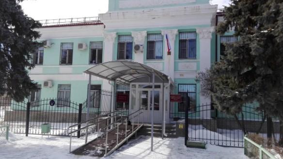 Частные интересы чиновника Сергея Васильева защищает госслужащий