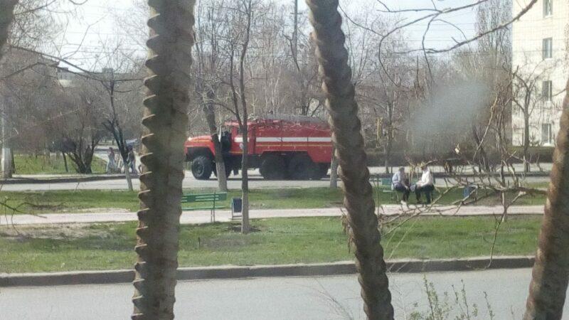 Сообщения о минировании в Волгограде не подтвердились