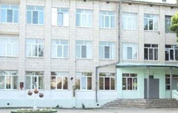 Карантин объявили в одной из школ Волгограда из-за заболевания пневмонией