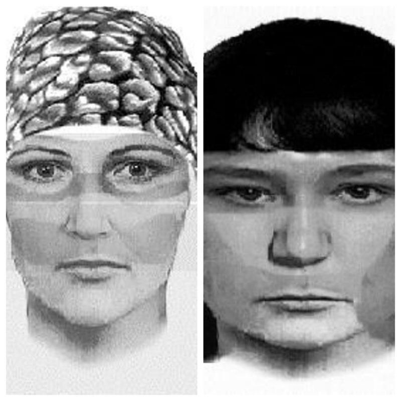 В Волгограде полиция разыскивает двух лжецелительниц