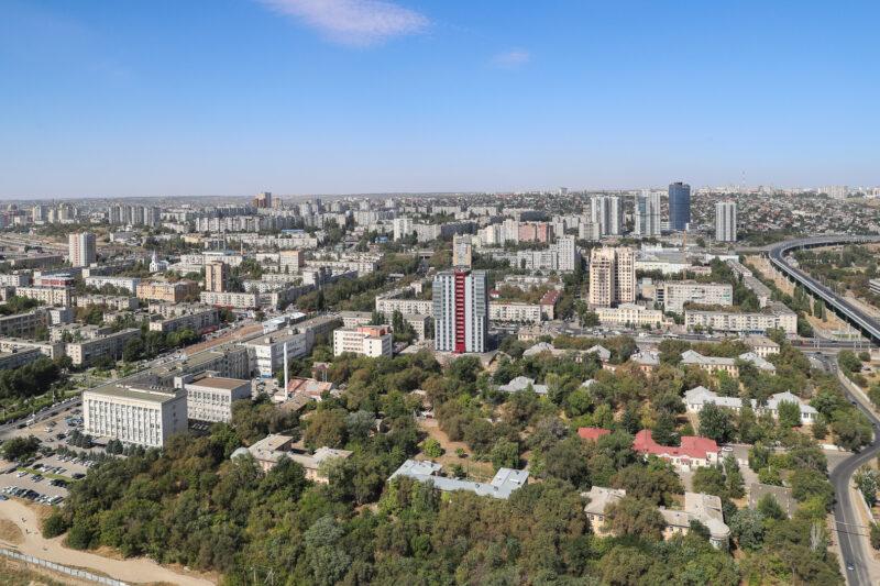 Волгоградские управляющие компании оштрафовали на 52 млн рублей