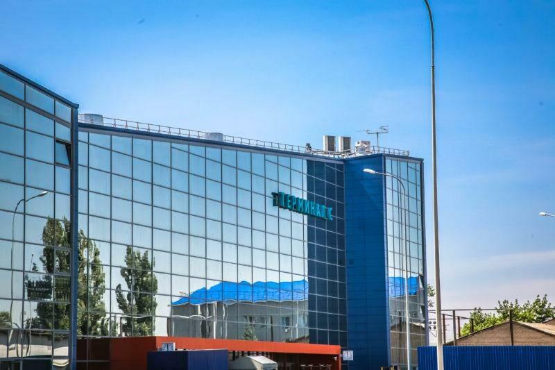 Владимир Путин не присвоил имя Маресьева международному аэропорту Волгоград (Гумрак)