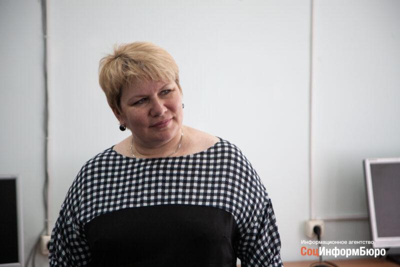В комитете образования опровергли слухи о возврате к «дистанционке» с 20 сентября