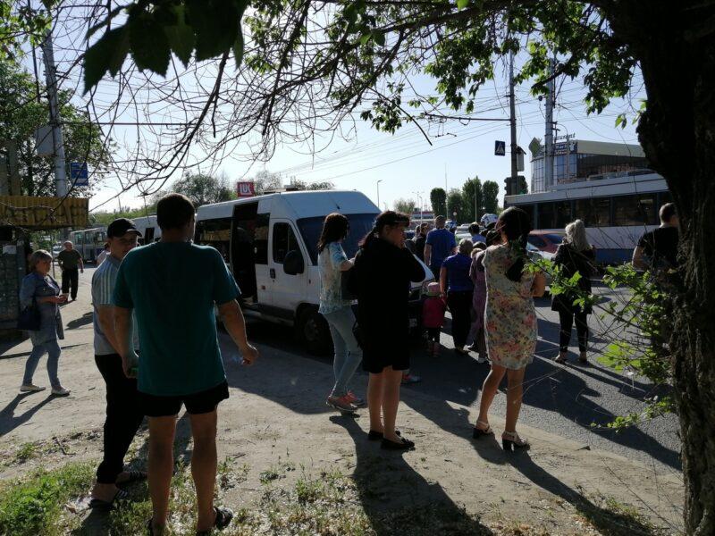 «Вину возложат на водителя»: адвокат дал правовую оценку ДТП со школьницей