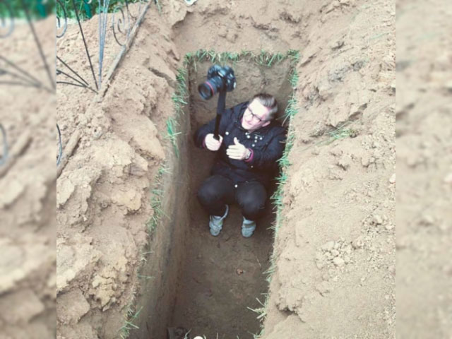 СМИ заподозрили Сергея Мохова в заносе сумок с деньгами за публикацию статей в пользу «ритуальной мафии»