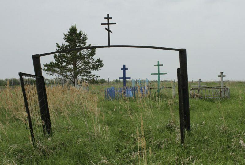«Суд услышал доводы антимонопольной службы»: похоронный дом «Память» сдает позиции?