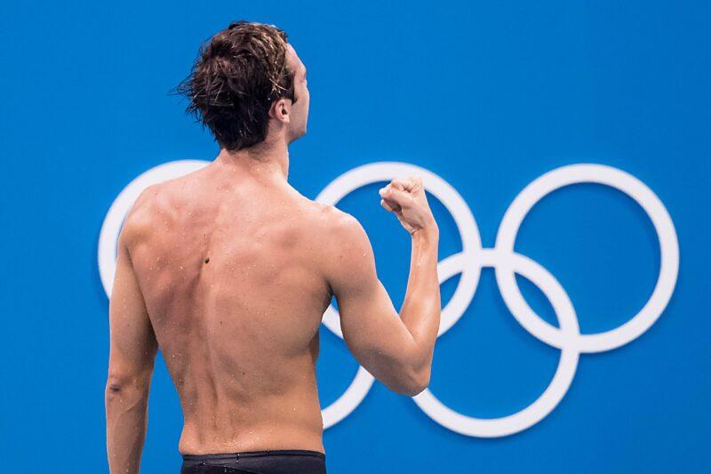 Россию могут отстранить от Олимпийских игр в 2020 году?