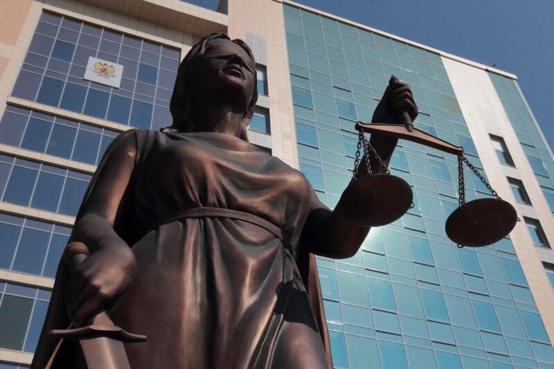 Волгоградка не смогла отсудить у ПАО «Магнит» компенсацию за отравление просрочкой