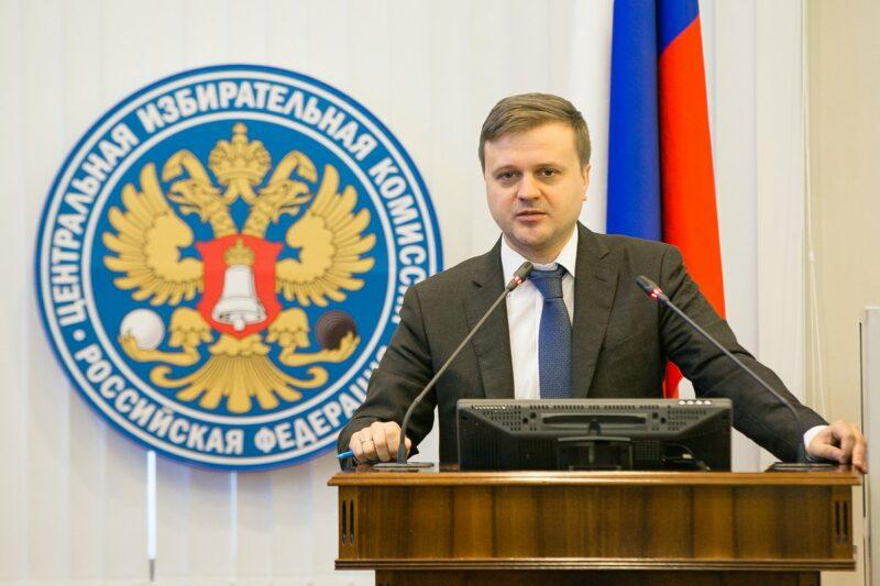 Депутат от ЛДПР поддержал инициативу дать всем оппозиционерам иммунитет после задержания Голунова