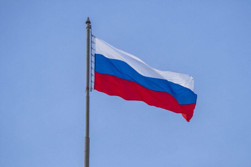 Россиян ожидает короткая рабочая неделя