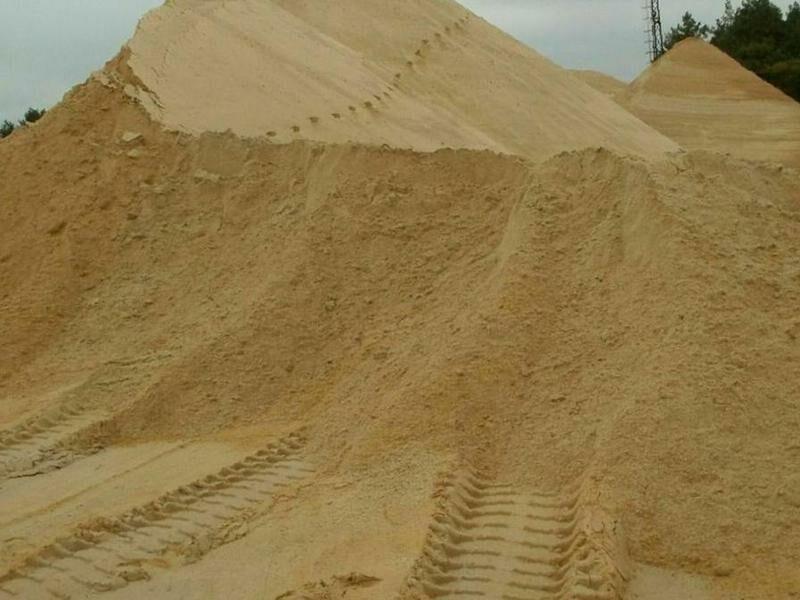 Залез в подкоп: в Городищенском районе 9-летний мальчик погиб под насыпью песка
