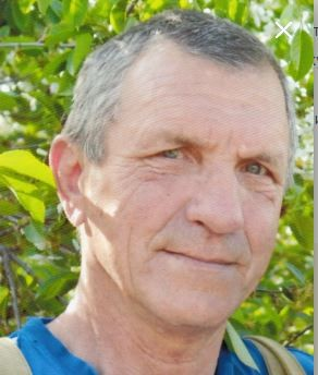 В Волжском разыскивают пропавшего 8 месяцев назад мужчину