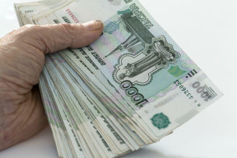 Рефинансирование займов: как быстро решить вопрос с проблемным кредитом?