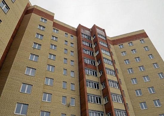 Около 100 военнослужащих ЮВО приобрели жилье в Волгоградской области в этом году