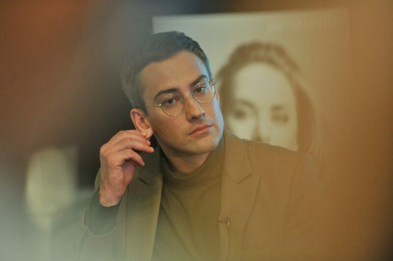Шепелева обвинили в продаже снимков с больной Фриске