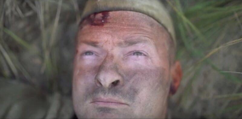 «У жизни нет цены»: сотрудники Волгоградской ГАИ сняли фильм о долге, памяти и чести