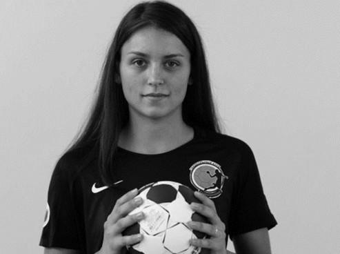 «Не стало Кати Королевой»: 20-летняя гандболистка сборной РФ погибла в Польше