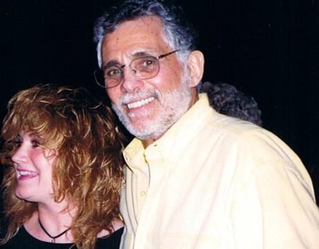 В 92 года умер актер сериала «Ангелы Чарли» Дэвид Хедисон