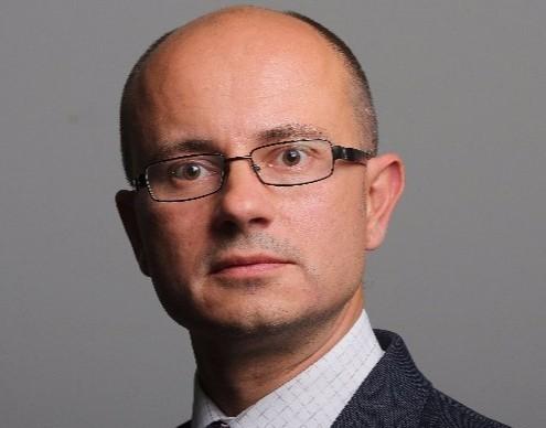 Журналист «Financial Times» пришел в восторг от системы налогообложения России