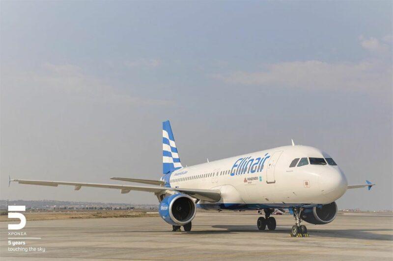 Волгоградцы в Греции устроили потасовку с работниками аэропорта
