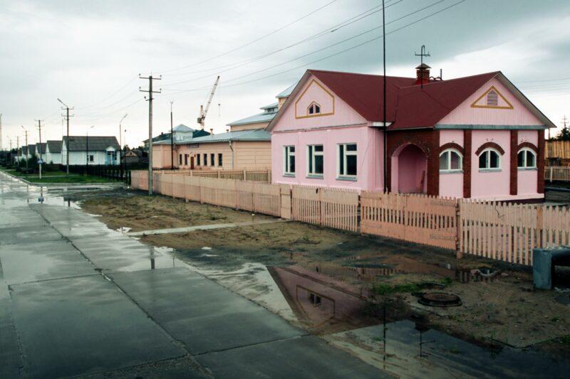 Мошенница из Волгограда обманула жителей на 4,6 миллиона рублей