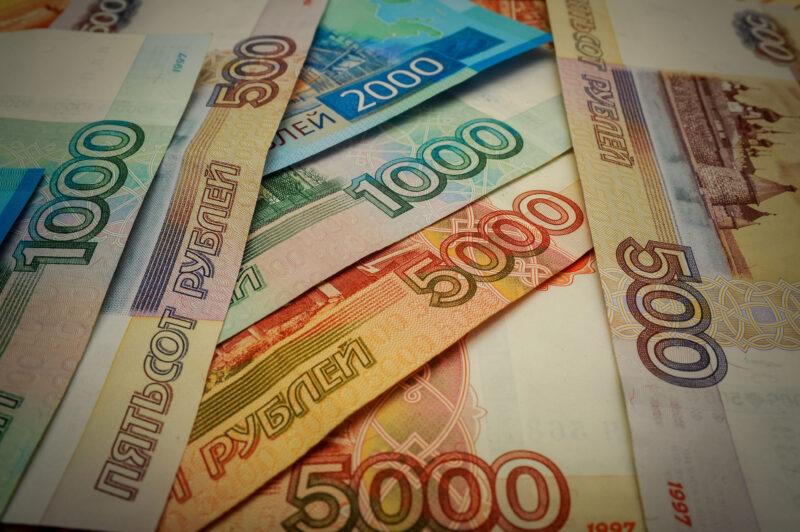 Более двух миллионов рублей украли мошенники у жителей региона