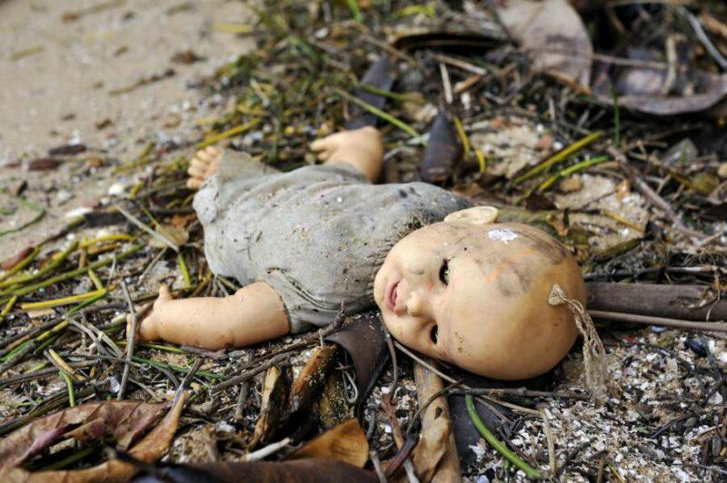В Волгограде ужесточили срок владелице кафе, в выгребной яме которого погиб малыш