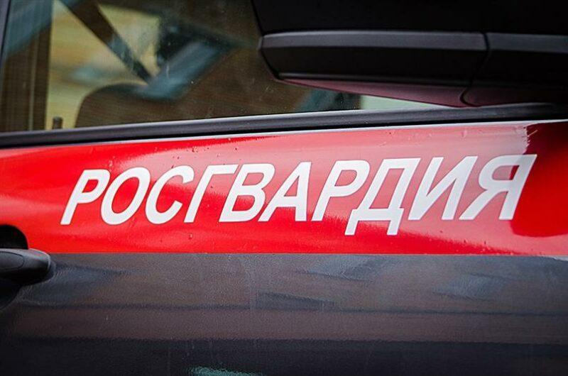 В Волгограде двое подростков с судимостью ограбили слесаря «Каустика»