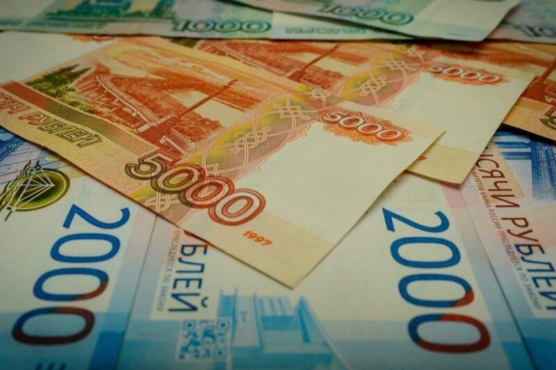 Волгоградец пытался получить 2,8 млн рублей за фиктивное ДТП