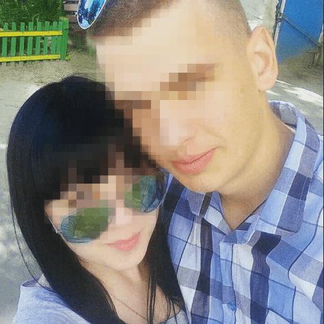 В Урюпинске сестра не смогла пережить трагическую смерть брата